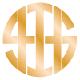 IHS_Logo_80x80