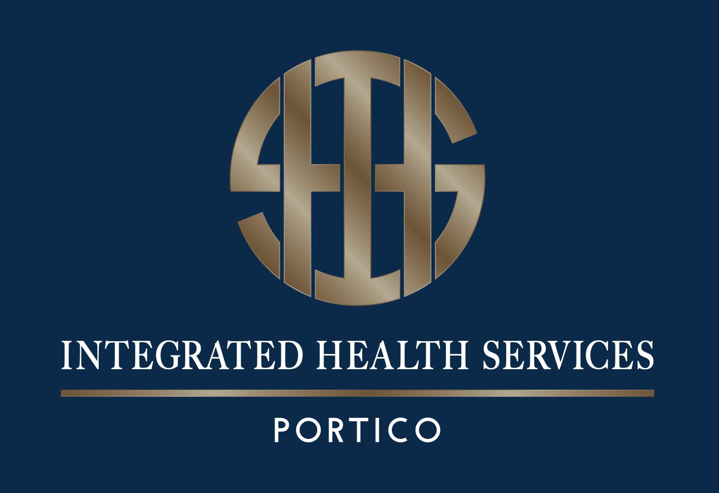 IHS_Porticologo